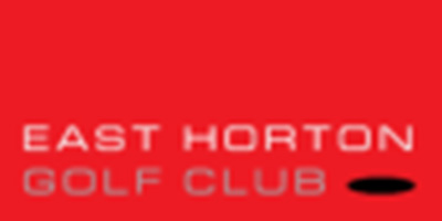 East Hornton Golf Club